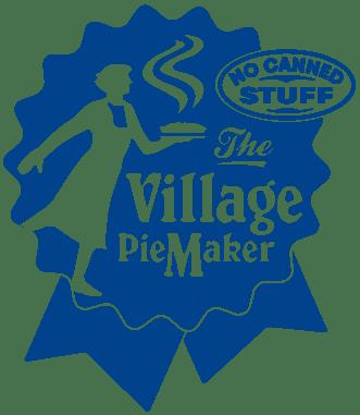 Photo of Village PieMaker logo